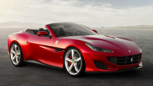 electric-ferrari-portofino