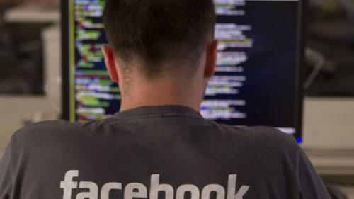 Facebook revine la rădăcini și pune accent pe postările prietenilor