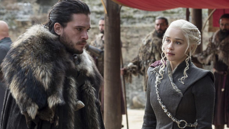 Game of Thrones: spoilerul care-ți dă serialul peste cap