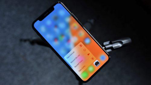 Apple admite o problemă mare: orice iPhone și Mac sunt vulnerabile