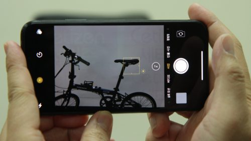 """Cât de repede ți se va """"strica"""" ecranul OLED de la iPhone X"""