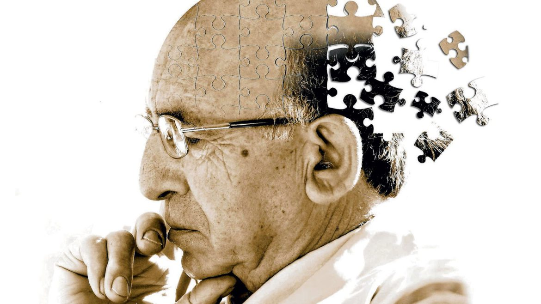 Un medicament creat pentru diabetici ar putea ajuta pacienții cu Alzheimer