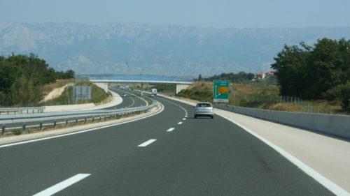 Cum ar fi arătat România cu autostrăzile la care visa Nicolae Ceaușescu