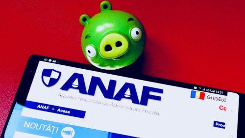 Declarația 600: calculul care a lăsat și ANAF fără răspuns