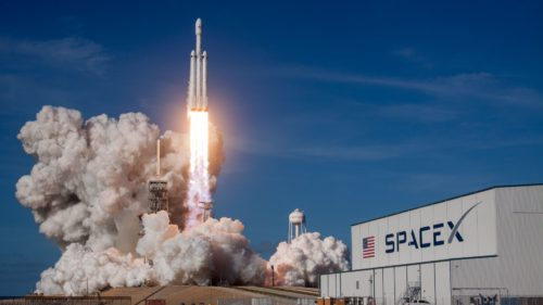 Misiunea spațială care va cântări toată apa de pe Pământ