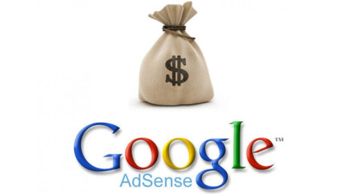 Reclame easy-google-adsense