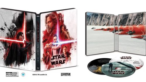 The-Last-Jedi-SteelBook-Best-Buy
