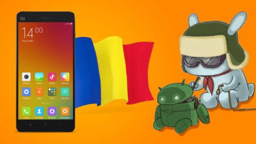 Xiaomi de Sibiu: scurta poveste a isteriei cu magazinul din România