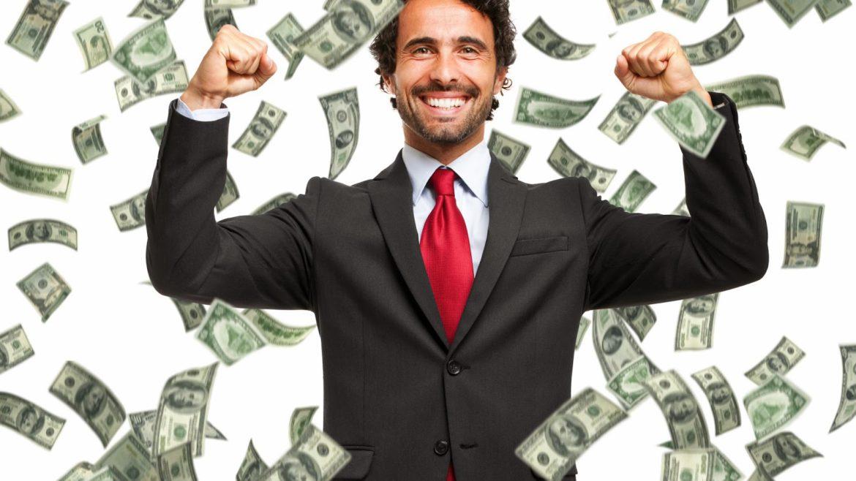 De câți bani ai nevoie ca să fii fericit