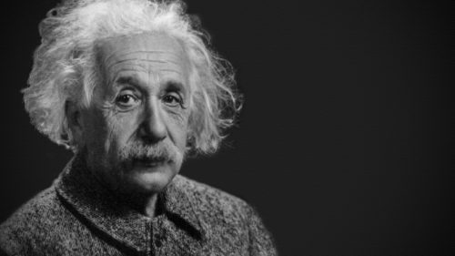 Documentele lui Einstein neștiute până acum: unde au fost publicate manuscrisele
