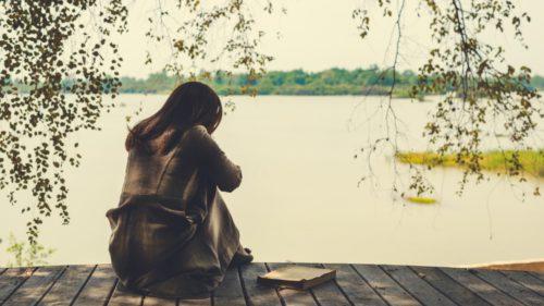De ce este mai bine să fii singur, deși vine Ziua Îndrăgostiților
