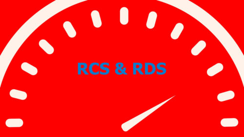 RCS-RDS-fibra-optica