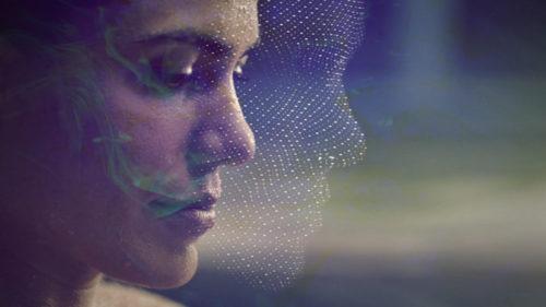 Recunoașterea facială, de la tehnologie minune la unealtă perfectă de spionaj