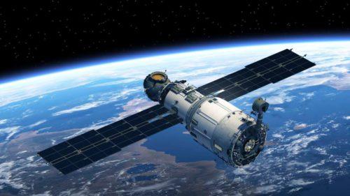 Stația spațială a chinezilor va lovi Pământul în câteva săptămâni