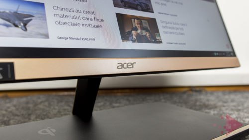 acer aspire s24 all-in-one