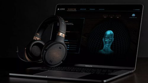 audeze_mobius surround 3d