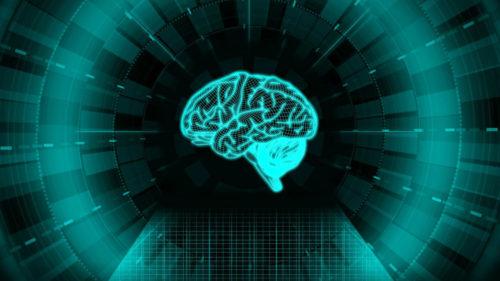 creier uman simulat algoritm supercomputer
