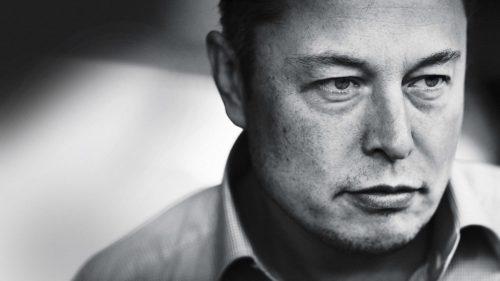 Elon Musk avertizează cu privire la al Treilea Război Mondial