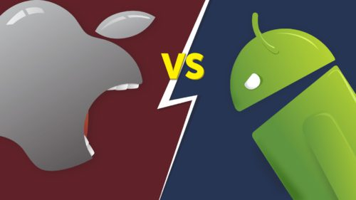 ios-vs-android-mobile-app-develo