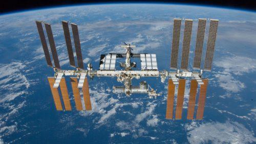 Cum vrea NASA să scoată bani din Stația Spațială Internațională