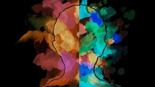 Cazurile din psihiatrie care au rămas un mister pentru doctori