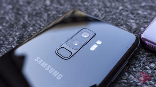 eMAG vine cu prețuri de senzație la telefoane Samsung și Huawei