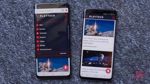 Samsung Galaxy S10: ce variante de telefon ai putea cumpăra