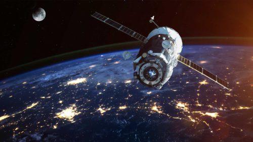 Unde și când va lovi Pământul stația spațială a chinezilor