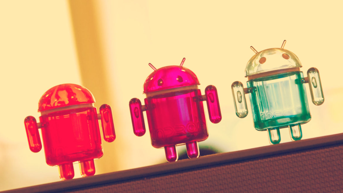 Ios Vs Android Mobile App Develo Playtech Ro
