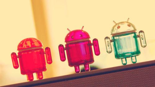 Android vs. iOS: care e mai rapid pe net în România și în lume