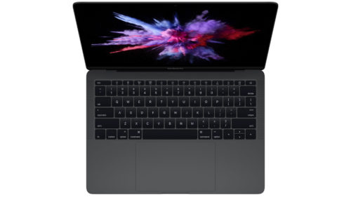Apple MacBook Pro Non-touchbar