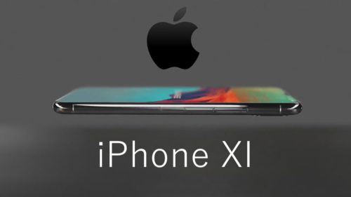 iPhone 9 și iPhone XI vor costa o avere, dar vei fi împăcat cu asta