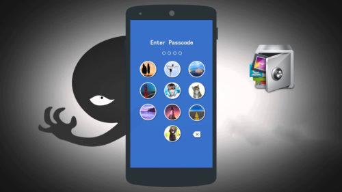 Cum pui parolă aplicațiilor pe Android și sporești securitatea datelor