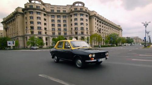 Dacia-1300-taxi-America-de-Sud