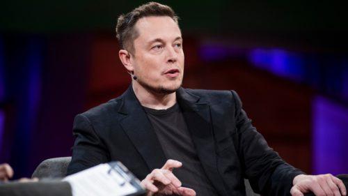 """Elon Musk, despre roboți: """"Am putea da naștere unui dictator nemuritor"""""""
