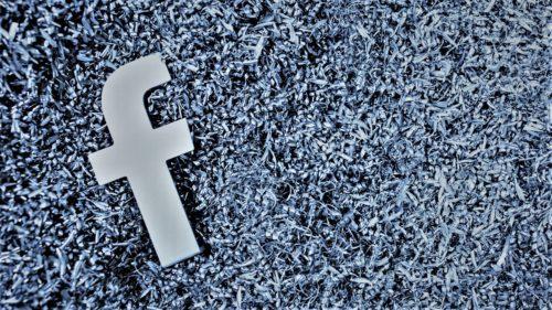 Facebook folosește aceste tehnici ca să te spioneze peste tot