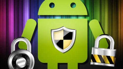 """Țeapa """"dedicată"""" utilizatorilor de Android vizează actualizări false"""