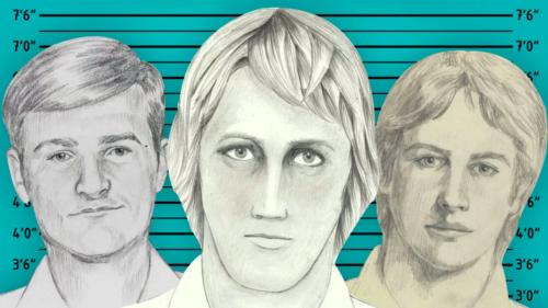 Criminalul în serie prins cu ajutorul site-urilor de genealogie