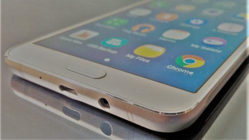 Samsung Galaxy J7, J5, J3 la Digi Mobil, Orange și alții: unde iei mai ieftin