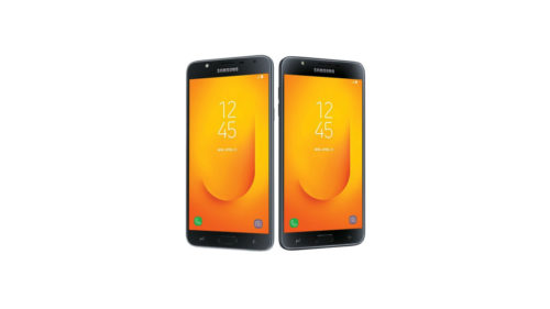 Samsung Galaxy J7 Duo: specificații, preț și disponibilitate