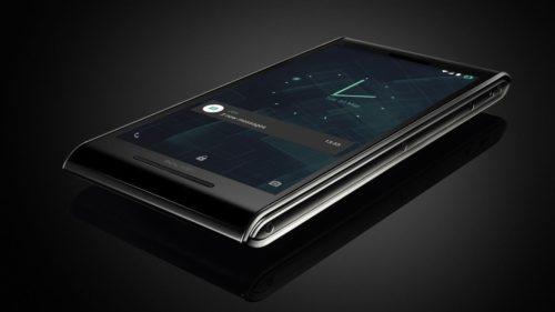 Telefonul de 1.000 de dolari pe care o să-l vrei dintr-un singur motiv