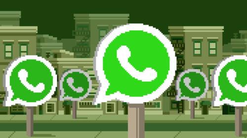 Farsa de pe WhatsApp care te-a păcălit sau te va păcăli și pe tine