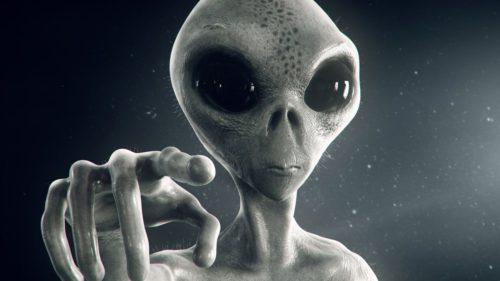 Cercetătorii caută extratereștri avansați tehnologic, după ce au văzut că ar putea exista