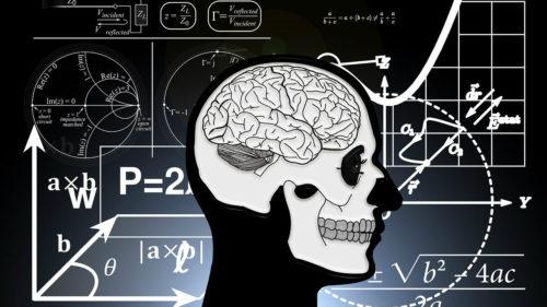 Mașina care îți citește gândurile și le transformă instant în text