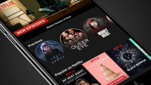 netflix mobile-previews-blog-image-1