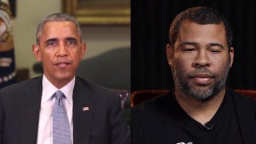 Clipul cu Barack Obama care-ți arată cât de ușor e să creezi știri false