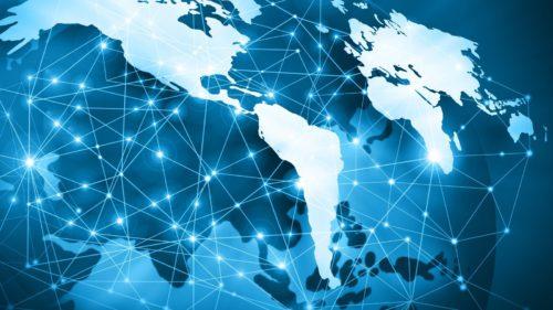 Ce viteză ai la net în roaming: România, la coada clasamentului