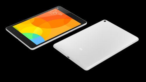 Xiaomi îți aduce aminte că mai există tablete cu Mi Pad 4