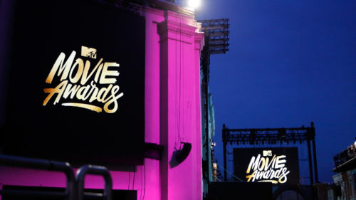"Black Panther și Stranger Things ""fac legea"" la MTV Movie & TV Awards"