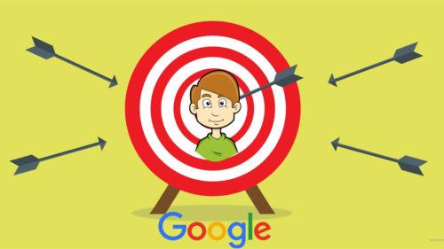 Cum oprești personalizarea reclamelor de pe internet